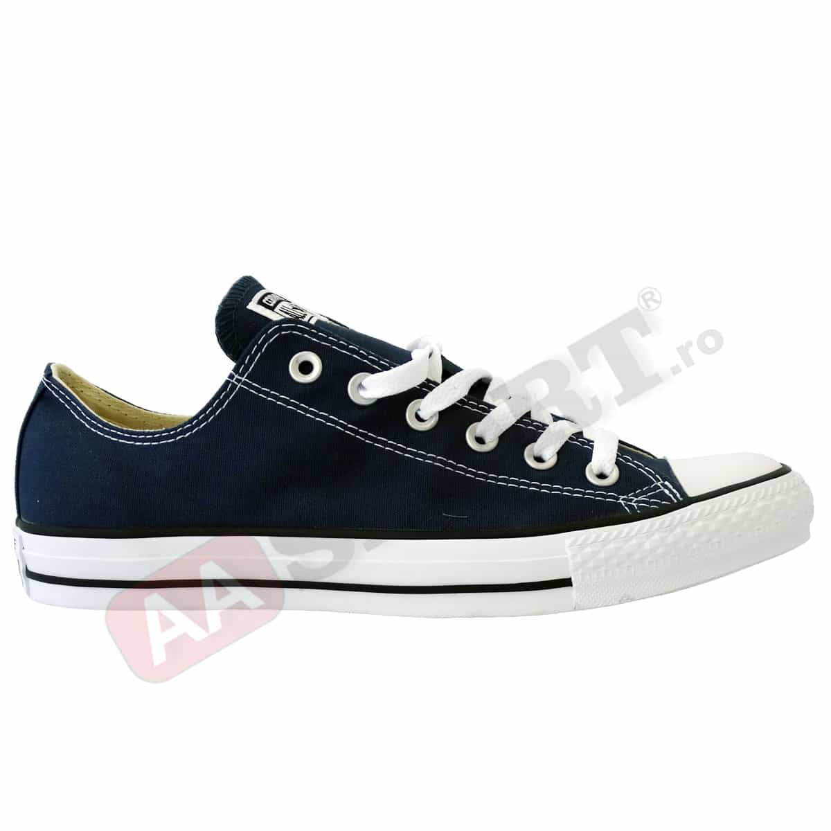 TENISI CONVERSE ALL STAR OX (F) - M9697C 1