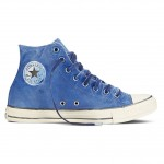 TENISI CONVERSE CHUCK TAYLOR ALL STAR - 147014C