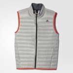 VESTA ORIGINALA ADIDAS D VEST LIGHT - AA1374
