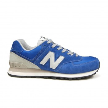 ADIDASI ORIGINALI NEW BALANCE LIFESTYLE - ML574VNR