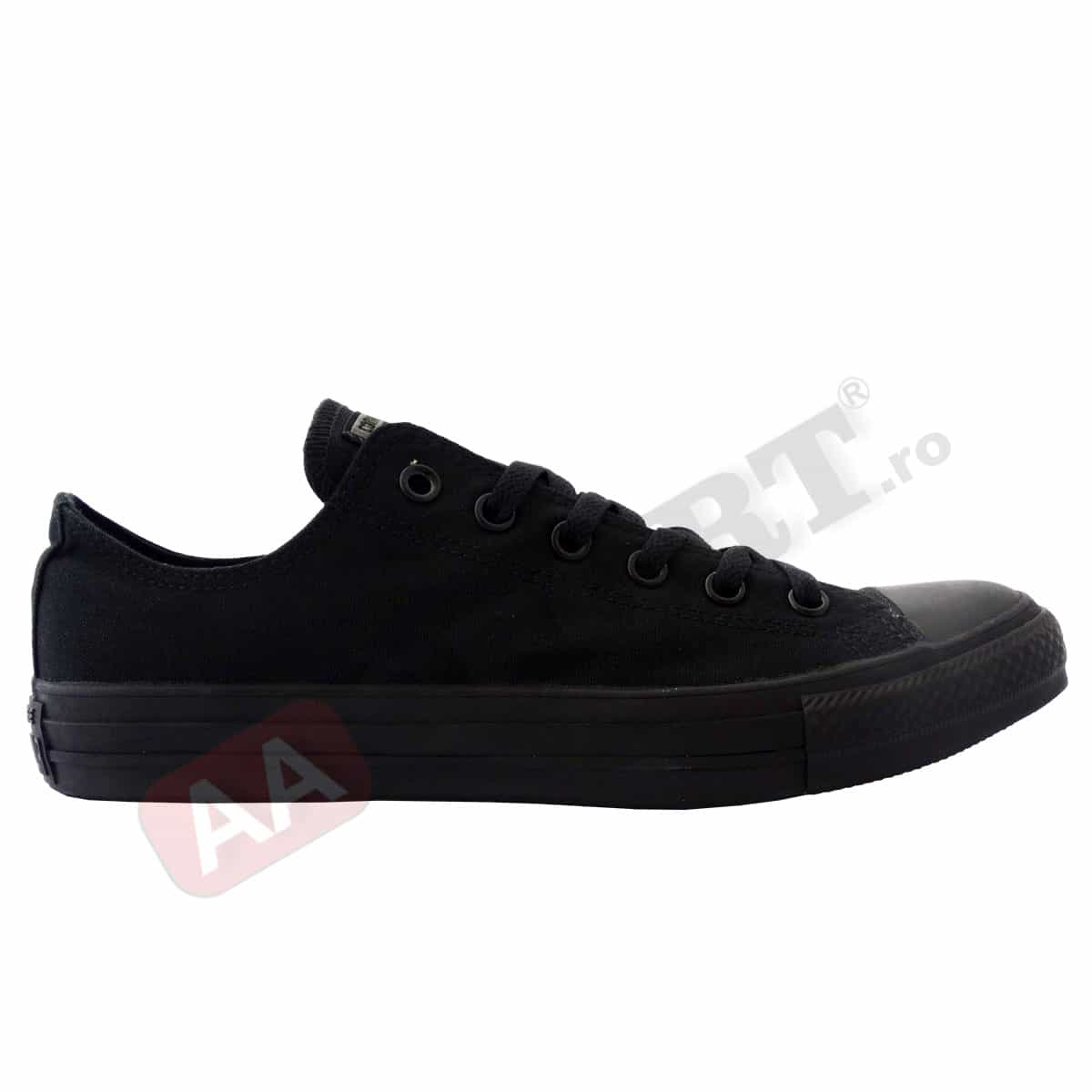 TENISI CONVERSE C TAYLOR AS OX - M5039C 1