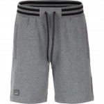 SHORT ORIGINAL PUMA STYLE ATHL SWEAT BERMUDA - 836558 03