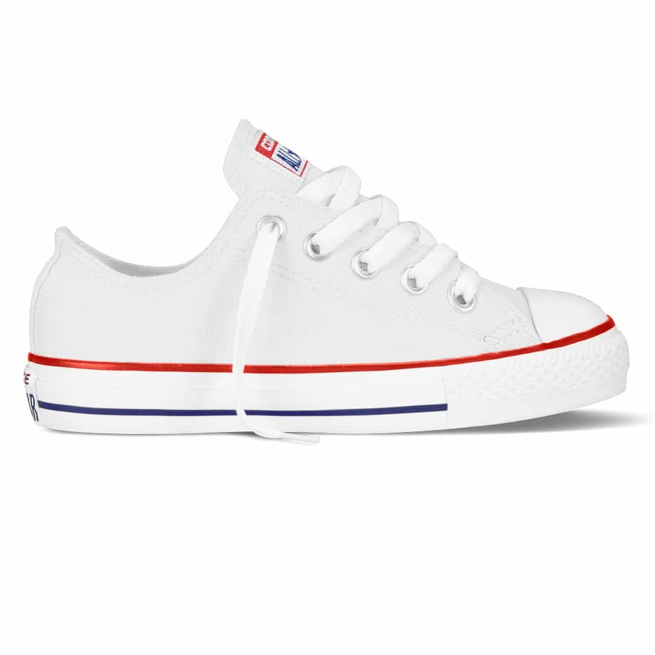 TENISI CONVERSE YTH CT ALL STAR OX (GS) - 3J256C 1