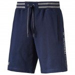 SHORT ORIGINAL PUMA STYLE ATHL SWEAT BERMUDA - 836558 06