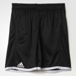PANTALONI SCURTI ORIGINALI ADIDAS COURT SHORT - AJ7023