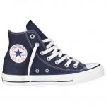 TENISI ORIGINALI CONVERSE ALL STAR HI - M9622C