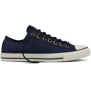 TENISI CONVERSE CHUCK TAYLOR ALL STAR OX - 153812C