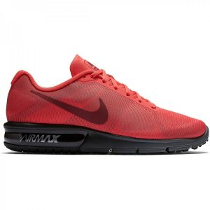 ADIDASI NIKE AIR MAX SEQUENT - 719912 802