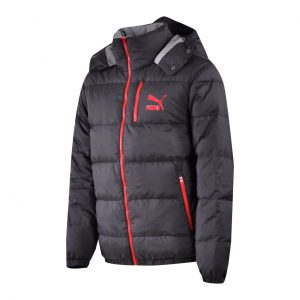 GEACA ORIGINALA PUMA MV DOUN JACKET - 561172 01