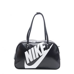 GEANTA ORIGINALA NIKE HERITAGE SI SHOULDER CLUB - BA4269010