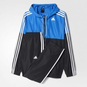 TRENING ORIGINAL ADIDAS TS TRAIN WV - AY3004