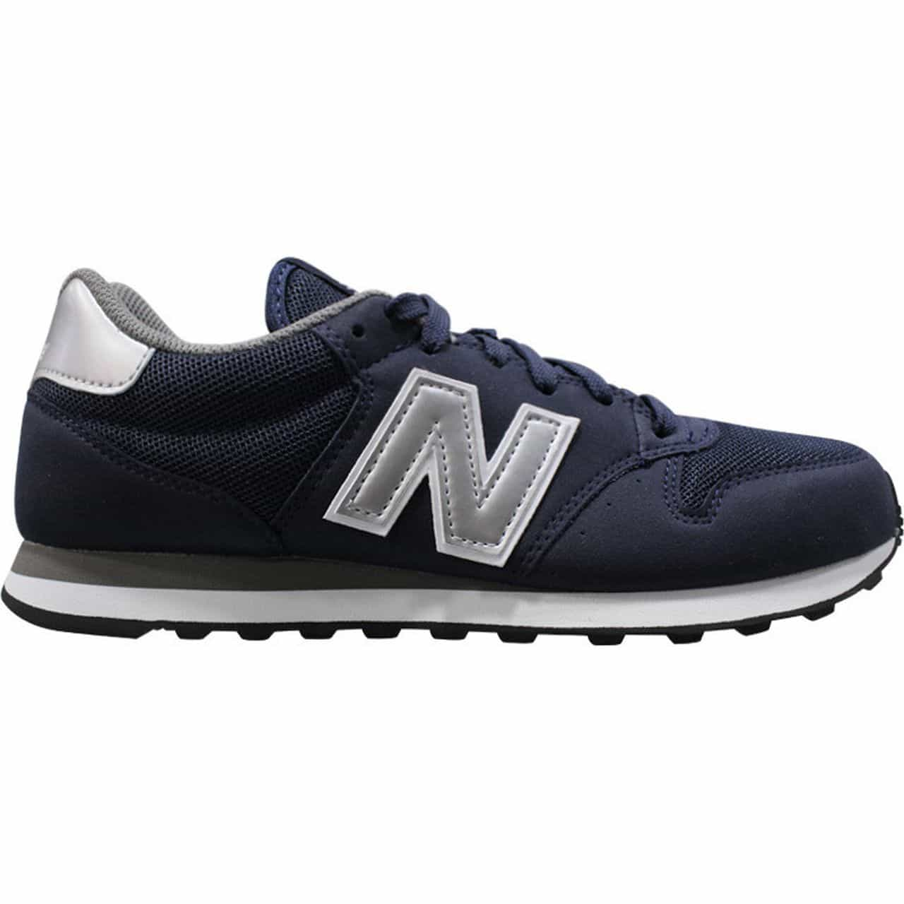 ADIDASI NEW BALANCE LIFESTYLE - ML574LPK 3