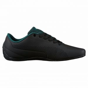 ADIDASI ORIGINALI PUMA MAMGP DRIFT CAT 5 ULTRA - 305978 02