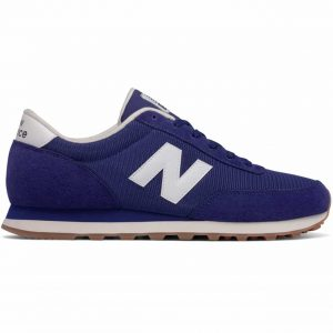 ADIDASI ORIGINALI NEW BALANCE CLASICS - ML501CVC
