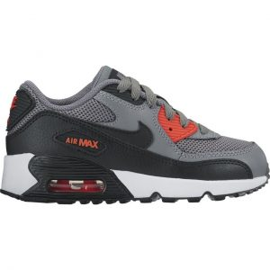 ADIDASI ORIGINALI NIKE AIR MAX 90 MESH (PS) - 833420 010