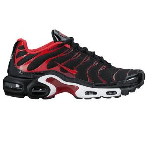 ADIDASI ORIGINALI NIKE AIR MAX PLUS - 852630 008