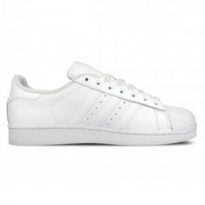 ADIDASI ORIGINALI ADIDAS SUPERSTAR W - S85139