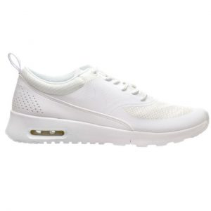 ADIDASI ORIGINALI NIKE AIR MAX THEA (GS) - 814444 100