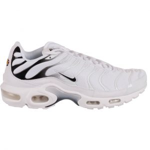 ADIDASI ORIGINALI NIKE AIR MAX PLUS - 852630 100