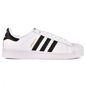 ADIDASI ORIGINALI ADIDAS SUPERSTAR W - C77153