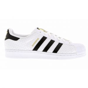 ADIDASI ORIGINALI ADIDAS SUPERSTAR - BB1172