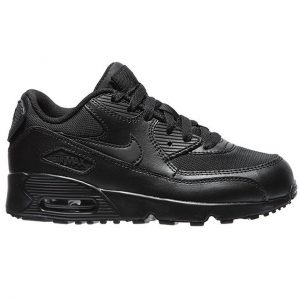 ADIDASI ORIGINALI NIKE AIR MAX 90 MESH (PS) - 833420 001