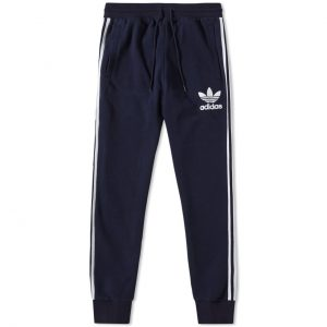 PANTALONI ORIGINALI ADIDAS CLFN FT PANTS - AY7783