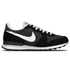 ADIDASI ORIGINALI NIKE INTERNATIONALIST - 828041 201