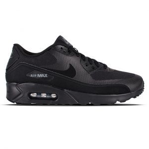 ADIDASI ORIGINALI NIKE AIR MAX 90 ULTRA 2.0 ESSENTIAL - 875695 002
