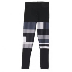 PANTALONI FITNESS ORIGINALI ADIDAS WOW DROP 2TIGHT - S94445