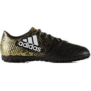 ADIDASI ORIGINALI ADIDAS X 16.3 TF LEATHER - BB4197