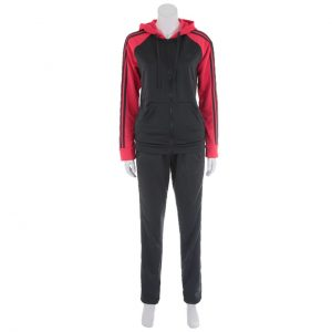TRENING ORIGINAL ADIDAS RE-FOCUS TS - BK4688