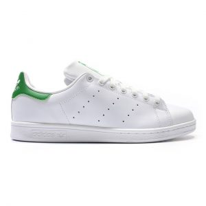 ADIDASI ORIGINALI ADIDAS STAN SMITH - M20324