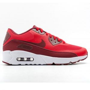 ADIDASI ORIGINALI NIKE AIR MAX 90 ULTRA 2.0 ESSENTIAL - 875695 600