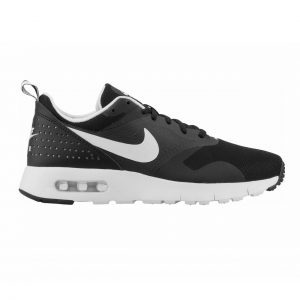 ADIDASI ORIGINALI NIKE AIR MAX TAVAS (GS) - 814443 001