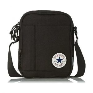 GEANTA ORIGINALA CONVERSE POLY CROSS BODY - 10003338 A01 001