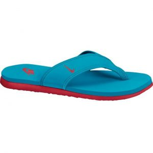 SLAPI ORIGINALI NIKE CELSO THONG PLUS - 307812 410