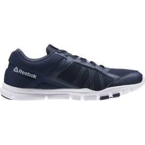 ADIDASI ORIGINALI REEBOK YOURFLEX TRAIN 9.0 MT - BS8022