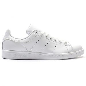 ADIDASI ORIGINALI ADIDAS STAN SMITH - S75104