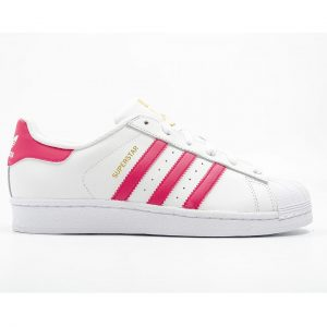 ADIDASI ORIGINALI ADIDAS SUPERSTAR - B23644