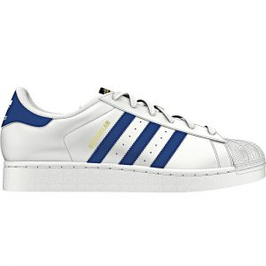 ADIDASI ORIGINALI ADIDAS SUPERSTAR - S74944