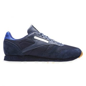 ADIDASI ORIGINALI REEBOK CL LEATHER SM - BS7799