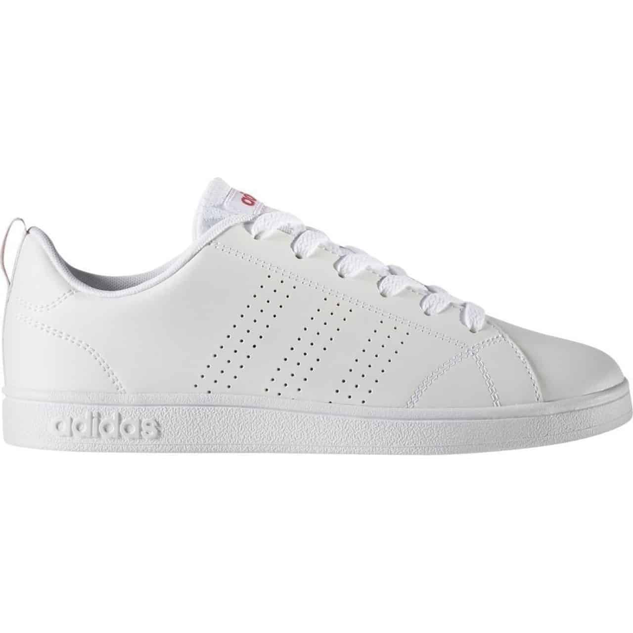 ADIDASI ADIDAS VS ADVANTAGE CL K - BB9976 1