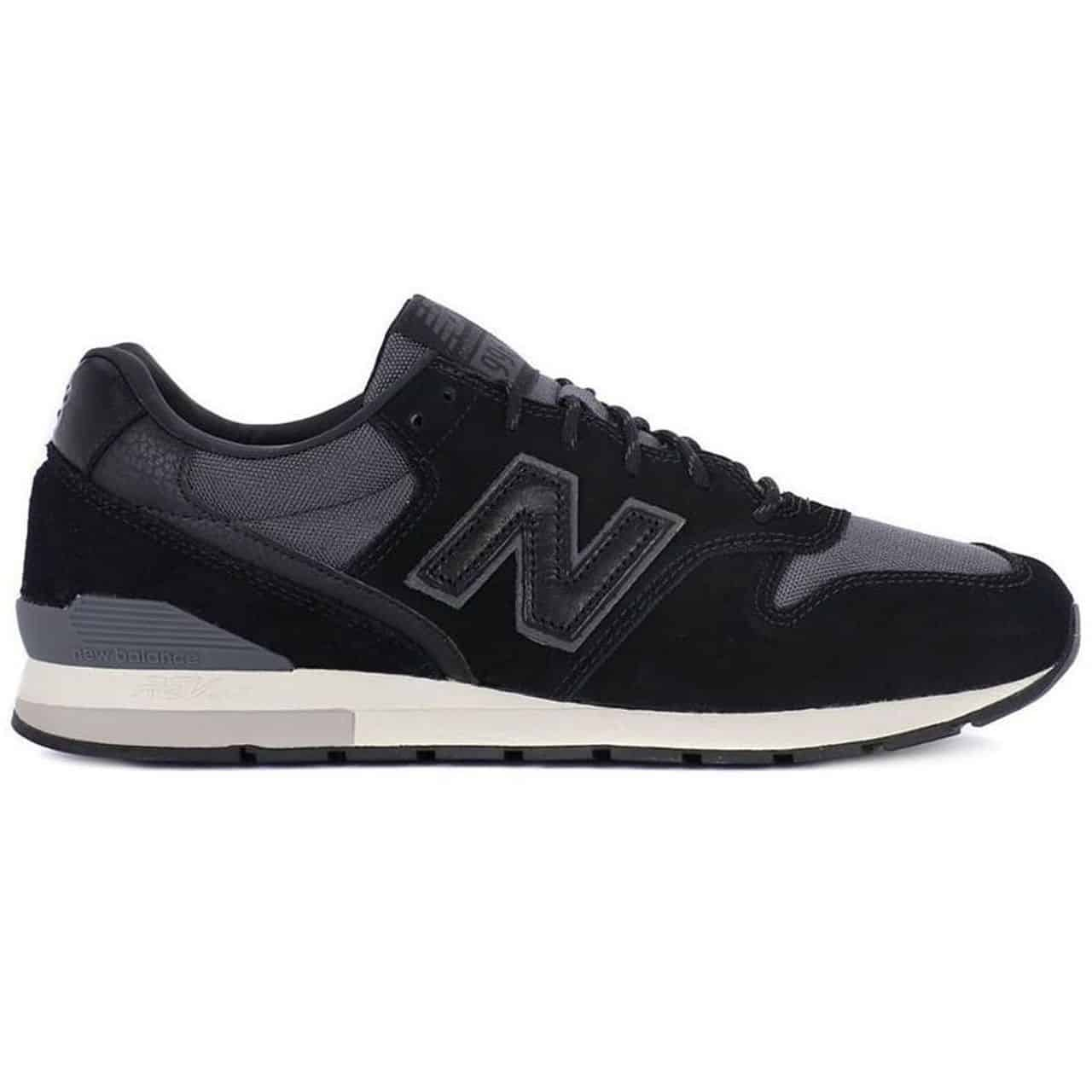 ADIDASI NEW BALANCE LIFESTYLE - MRL996MS 1
