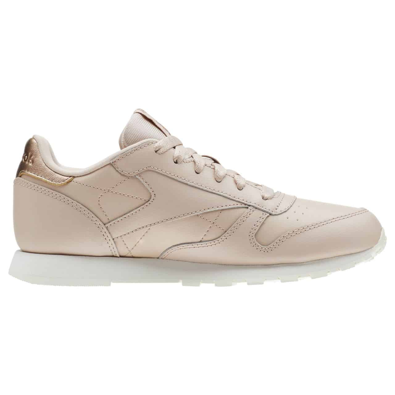 ADIDASI REEBOK CLASSIC LEATHER - CN5560 2