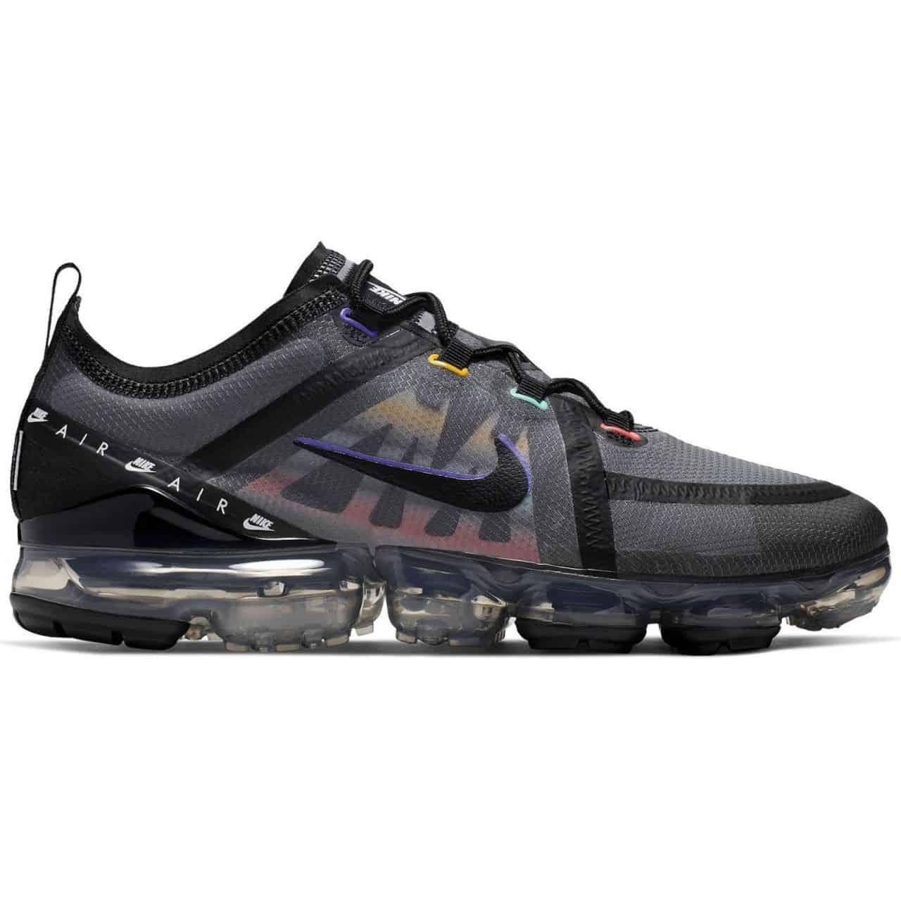vamos a hacerlo robo Tanzania  adidasi nike Cheap Nike Air Max Shoes